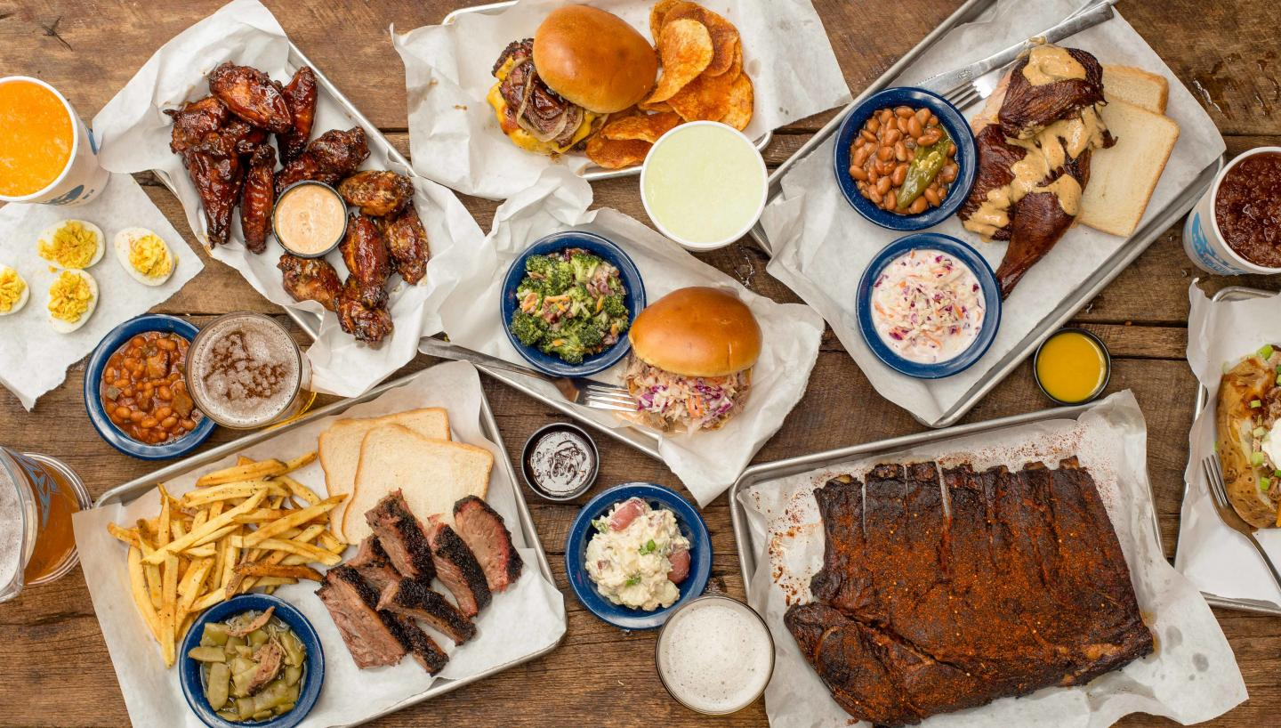 6 Iconic Nashville Foods to Eat Before You Die