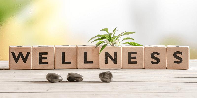Best Rated Wellness Clinics in Brooklyn, New York