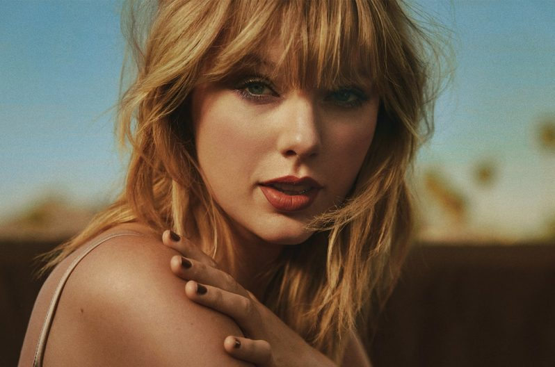 3 Taylor Swift Re-Recorded Songs Fans Can't Wait to Hear